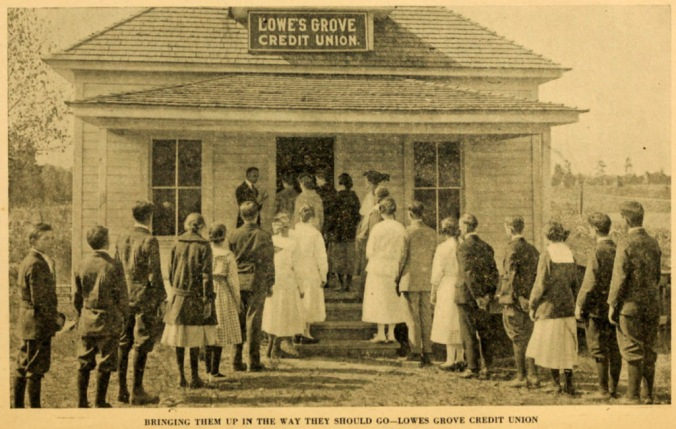 lowesgrovecreditunion_1916